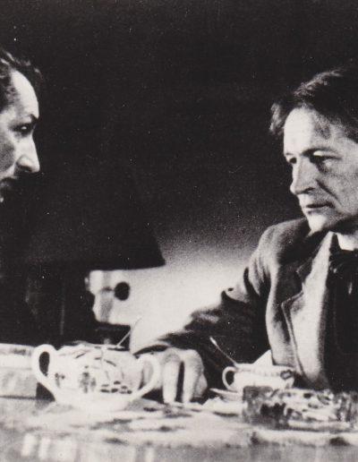 su_juozu _grybausku_1947-min