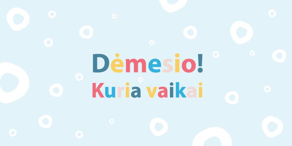 2019.06.01 Vaikų gynimo diena muziejuje!