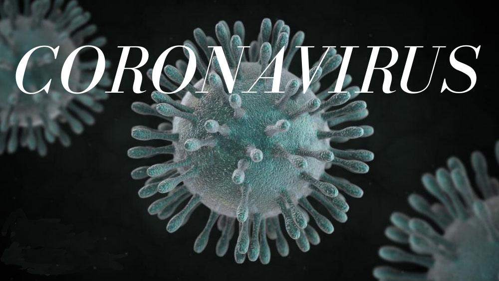 Dėl Koronaviruso laikinai stabdoma muziejaus veikla